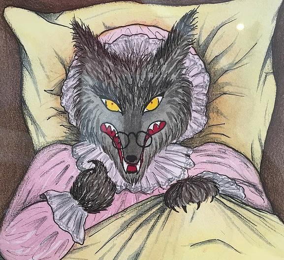 wolf-1170113_6401259316932.jpg